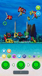 Water Pressure Ferrule Game Machine 2.1 Mod APK Updated 3