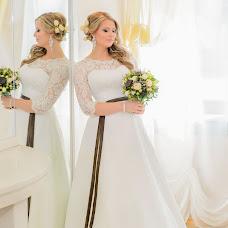 Wedding photographer Grigoriy Popov (GregFoto). Photo of 05.06.2016
