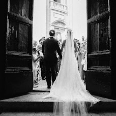 Wedding photographer Alessandro Avenali (avenali). Photo of 25.07.2016