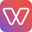 Woo - The d.. file APK for Gaming PC/PS3/PS4 Smart TV
