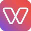 Woo – Dating for Singles icon