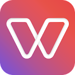 Woo – Dating App – Find, Chat, Meet. 3.7.9