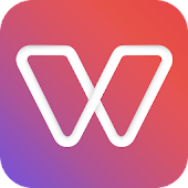 Woo - Free Dating App