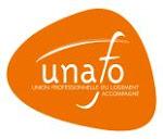 UNAFO, Union du logement accompagné