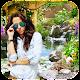 Water Garden Photo Frames (app)