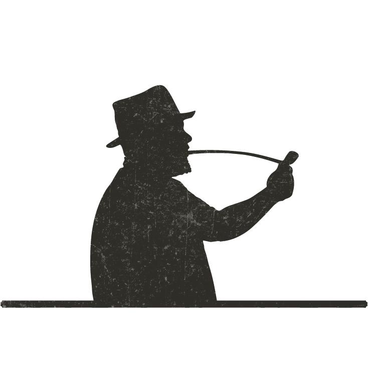 Logo of Societe The Bellowsman