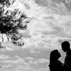 Wedding photographer Pedro Rodriguez (Pedrodriguez). Photo of 07.05.2019