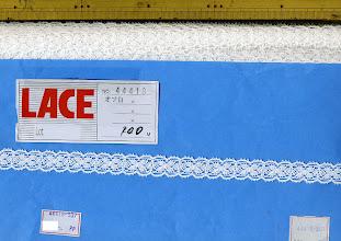 Photo: №44418-03トーションオフ:巾17mm
