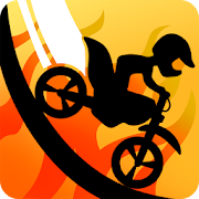 Bike Race Grátis: Juegos de Carreras de Motos