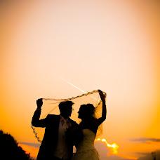 Wedding photographer Matthias Krieg (MatthiasKrieg). Photo of 15.10.2015