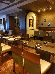 Indian Grill Room photo 61