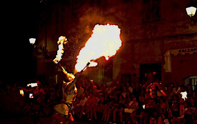 Fuego di chiara_bosisio