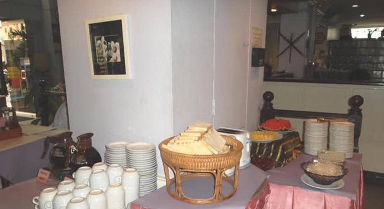 Sawasdee Sabai