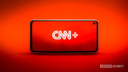 What is CNN Plus? Everything we know about the news streaming service