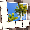 Picture Perfect Crossword icon