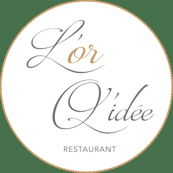 L'or Q'idée