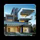 3D Home Exterior Design for PC-Windows 7,8,10 and Mac