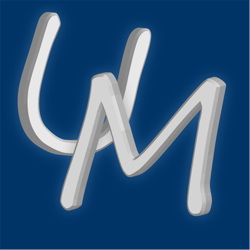 UltraMega Software avatar image