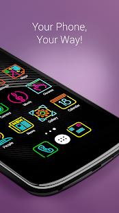 ZEDGE™ Ringtones & Wallpapers Screenshot 5