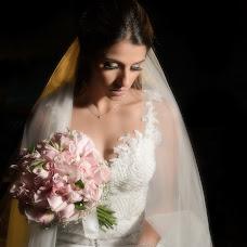Wedding photographer Samuel barbosa - sb studio (samuelbarbosa). Photo of 26.09.2016
