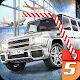 Multi Level Parking 5: Airport (game)