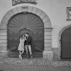 Wedding photographer Dmitry Raitsen (photora). Photo of 11.06.2018