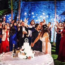 Wedding photographer Dino Sidoti (dinosidoti). Photo of 23.06.2018