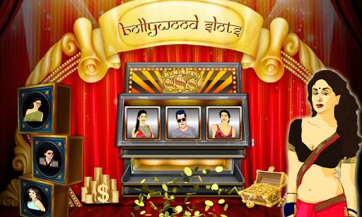 Bollywood Slots