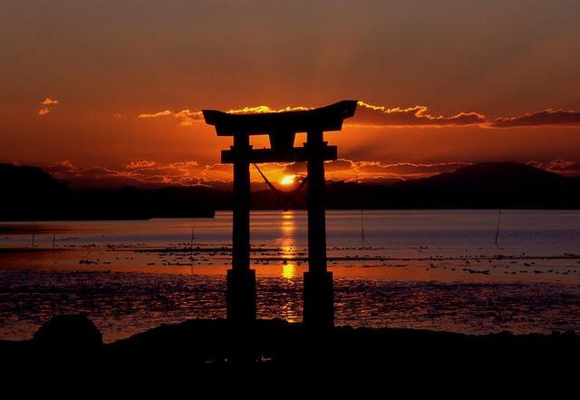 Accordi UE con Giappone e Singapore