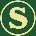 Simmesport State Bank icon