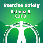 Exercise Asthma COPD