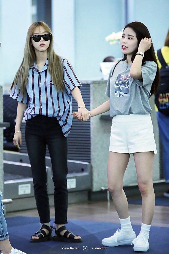 What is skinship