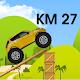 Monster Car KM 27 (game)