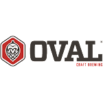 Logo of Oval Ruby