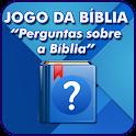 Jogo da Bíblia icon