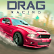 Download Extreme Car Drag Racing 3D: Top Speed Game For PC Windows and Mac