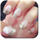 French Nails Download for PC Windows 10/8/7