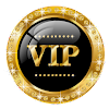 VIP, citizen of country APK