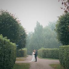 Wedding photographer Evgeniy Babin (eugenebin). Photo of 06.09.2015