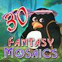 download Fantasy Mosaics 30: Camping Trip apk