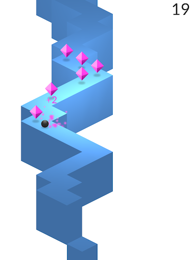 ZigZag screenshot 7