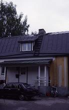 Photo: 1988 Sopukatu 17 (4)