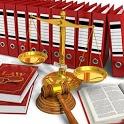 Vade Mecum Juridico icon
