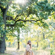 Wedding photographer Olya Karrera (olyacarrera). Photo of 17.11.2016