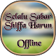 Download Lagu Selalu Sabar - Shiffah Harun offline 2020 For PC Windows and Mac