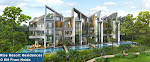 Rise Resort Residences in Noida