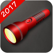 Flashlight LED-Torch