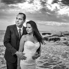 Wedding photographer Adolfo Silva (adolfosilva). Photo of 13.08.2018