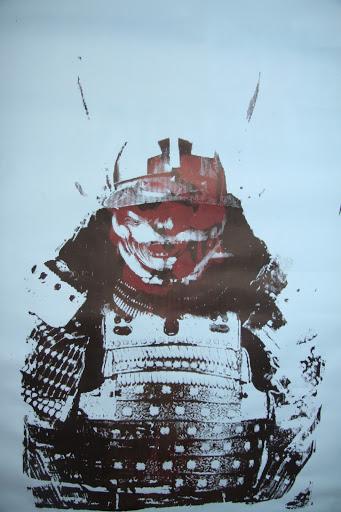 richard colin samourai 1