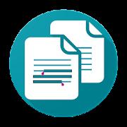 Copier -  univaersally copy app